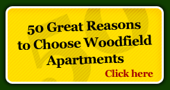50 Reasons to Choose Woodfield